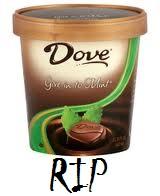 doveIC-RIP