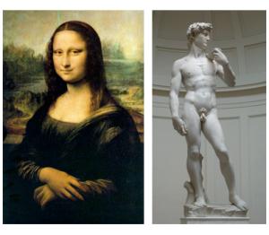 Mona&David