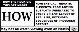 MPAA-HOW