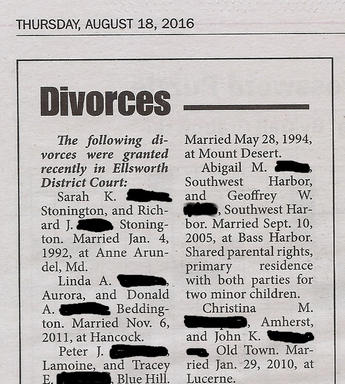 DivorceListEdit