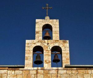 church_bells
